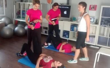 <!--:es-->La Universidad de Alcalá busca empresas para un proyecto de investigación sobre ejercicio físico en el lugar de trabajo <!--:-->
