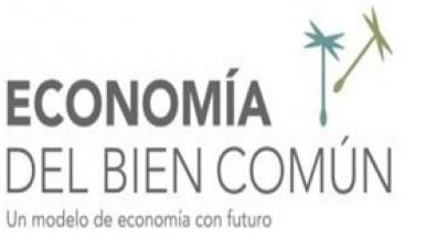 <!--:es-->La Economía del Bien Común se extiende a los Centros Educativos y reconoce sus buenas prácticas<!--:-->