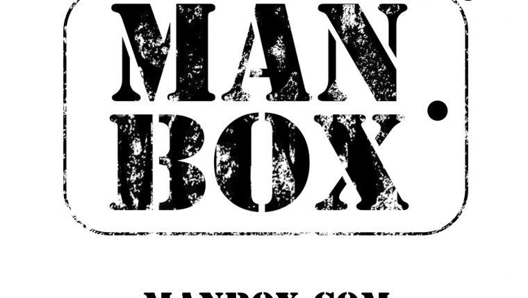 <!--:es-->Nace ManBox, más que un regalo, un reto para hombres<!--:-->