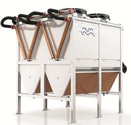 <!--:es-->Alfa Laval presenta Alfa Laval Abatigo, la nueva generación de enfriadores adiabáticos <!--:-->