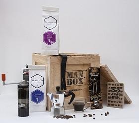 <!--:es-->ManBox.com presenta sus regalos estrella para los apasionados del café <!--:-->