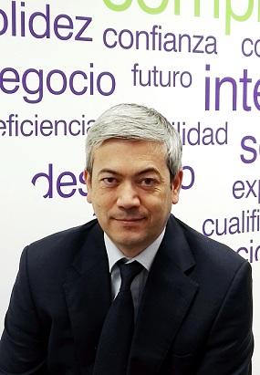 <!--:es-->Alhambra-Eidos nombra a Daniel Napal Vidal nuevo Director Financiero<!--:-->