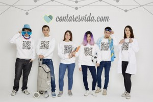 <!--:es-->CONTROL DE AFORO presenta el PRIMER CONTADOR DE PERSONAS homologado oficialmente en España<!--:-->