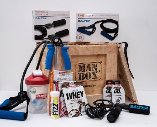 <!--:es-->ManBox.com presenta el regalo perfecto para hombres deportistas<!--:-->