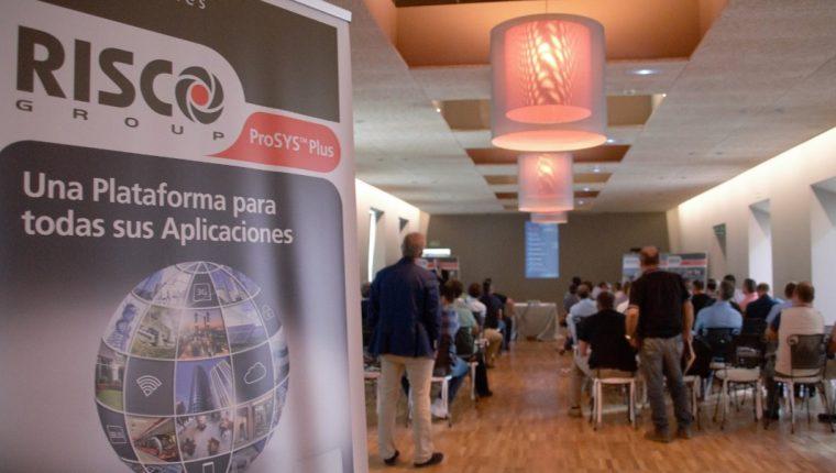 <!--:es-->RISCO Group ha crecido un 17,22 % en Iberia respecto al año 2015 <!--:-->