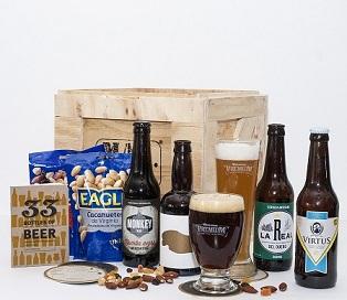 <!--:es-->ManBox.com presenta la perfección hecha regalo para los amantes de la cerveza<!--:-->