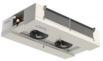 <!--:es--> Alfa Laval presenta Arctigo ID, su nueva gama de evaporadores industriales<!--:-->