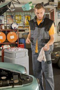 <!--:es-->Los talleres tienen mucho que ganar con el sistema de paños de MEWA: un servicio integral  <!--:-->