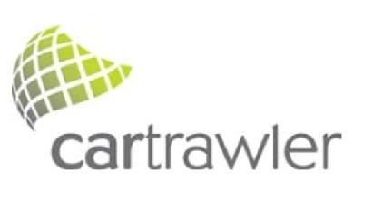 <!--:es-->CarTrawler anuncia colaboración con la agencia de viajes norteamericana Justfly<!--:-->