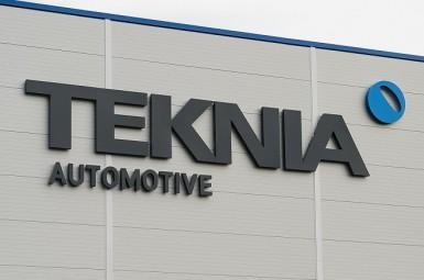 <!--:es-->Teknia Group registra en MARF pagarés por un importe de 25 millones de euros<!--:-->