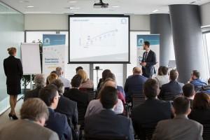 <!--:es-->Business Analytics, un viaje desde el dato a la acción, y de la acción a la generación de ventajas competitivas, según Neteris<!--:-->