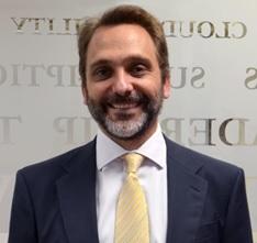 <!--:es--> EasyVista nombra a Álvaro Torres nuevo Director de Canal para el sur de Europa<!--:-->