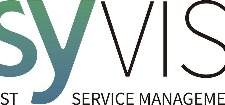 <!--:es-->EasyVista supera la auditoría SSAE-16 tipo 2 consolidando la seguridad de su solución SaaS de servicios TI <!--:-->