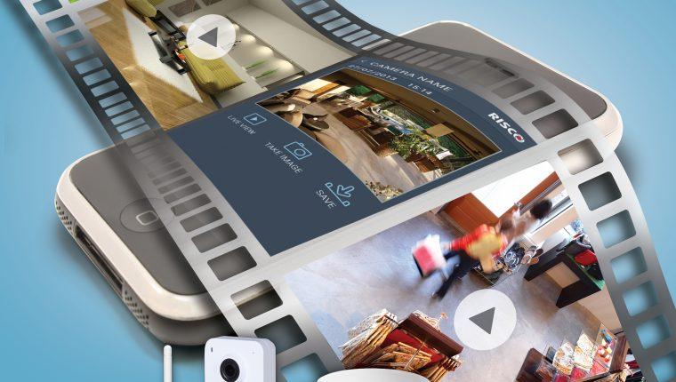 <!--:es-->RISCO Group presenta vídeo verificación en tiempo real para sus soluciones de seguridad y Smart Home<!--:-->