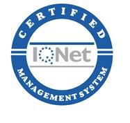 <!--:es-->Neteris obtiene la certificación internacional ISO 20000 que garantiza el éxito de sus servicios TI<!--:-->