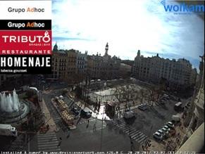 <!--:es-->MOBOTIX y Wolkam IT vuelven a retransmitir en directo las fallas de Valencia <!--:-->