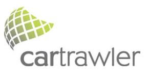 <!--:es-->CarTrawler y Distribusion ampliarán las soluciones de traslado en autobús para las compañías aéreas<!--:-->