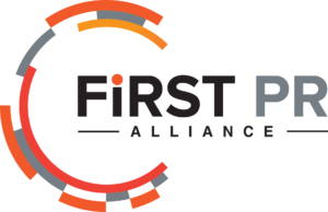 Art Marketing elegida por First PR Alliance como agencia de referencia en España
