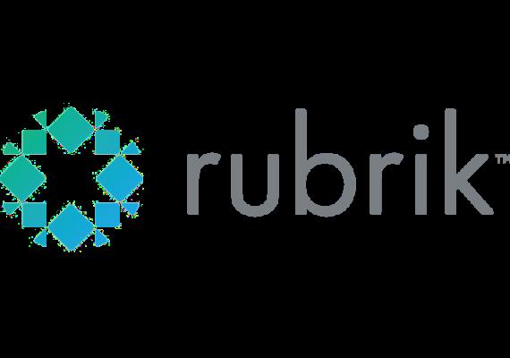 Rubrik se aproxima a una cifra de negocios de 300 millones de dólares anuales, incorpora al Presidente de Microsoft, John Thompson, a la Junta Directiva y nombra a Murray Demo como director financiero