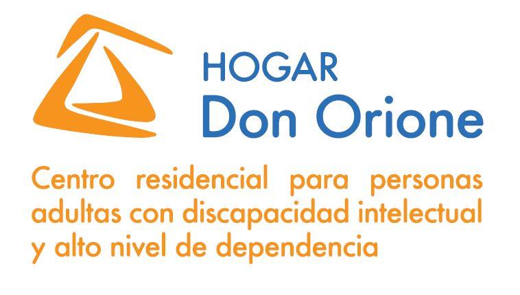 Hogar Don Orione celebra 50 años prestando servicio residencial integral a las personas con discapacidad intelectual y alto nivel de dependencia