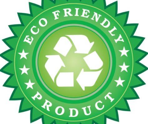 """Marketing para vender cualquier producto como más """"sano"""", """"saludable"""" o """"natural"""""""