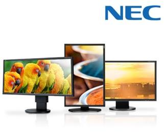NEC Display Solutions y EET Europarts Group refuerzan su colaboración gracias a un acuerdo de distribución para España