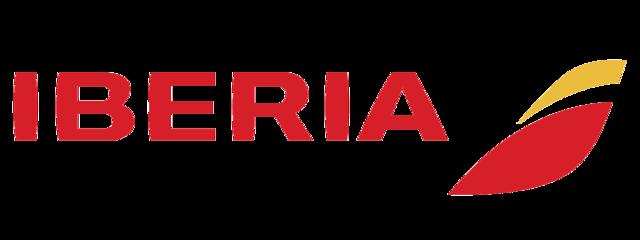 CAE firma un acuerdo con Iberia Airlines para la formación de pilotos Airbus A350 durante los próximos 15 años