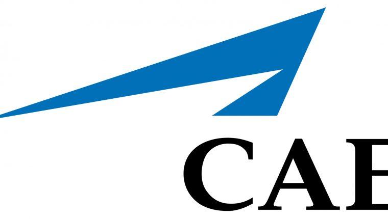 """CAE presenta el programa de becas """"CAE Women in Flight"""""""