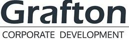 Art Marketing entra en el mundo de las operaciones corporativas gracias a su cliente Grafton Corporate Development