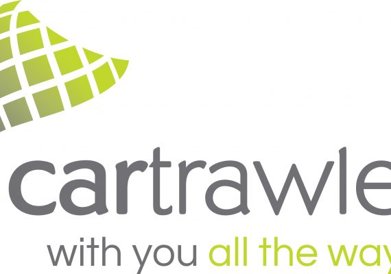 logo_cartrawler