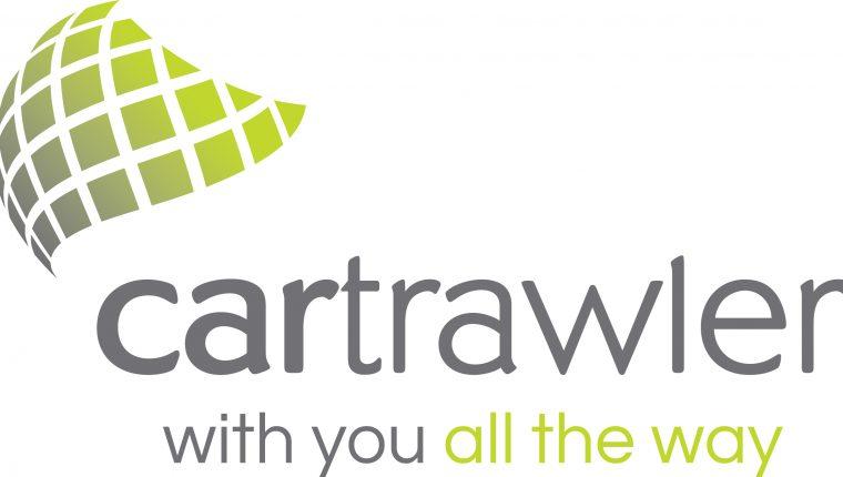 Hostelworld establece una nueva colaboración con CarTrawler