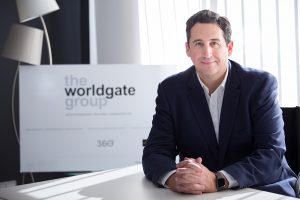 Decálogo de los cambios organizacionales para 2018 según The Worldgate Group