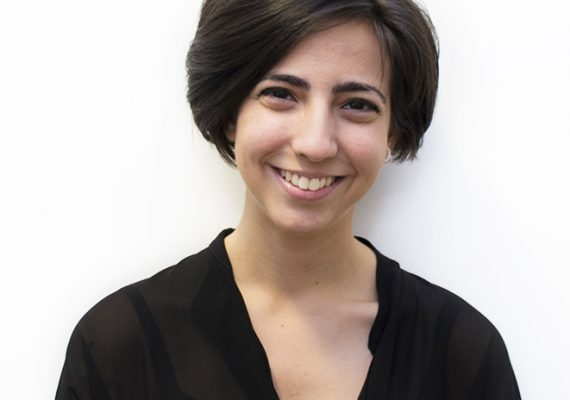 Patricia Alejandro ficha por Art Marketing para consolidar el equipo de Digital Content y Diseño