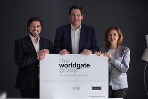 The Worldgate Group cumple 10 años como impulsor del cambio organizacional en España