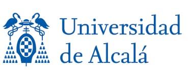 Art Marketing apoya a la Universidad de Alcalá promocionando el proyecto de investigación nacional sobre ejercicio físico en el lugar de trabajo