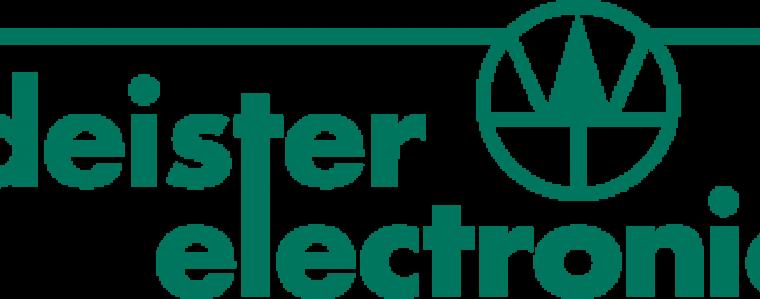 deister electronic aterriza en el mercado español