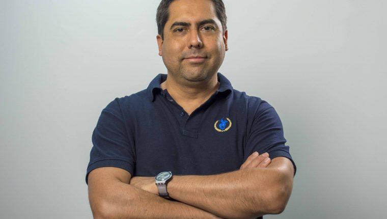 EasyVista nombra a Luis Camiro Customer Success Director