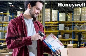 EET Europarts amplía la colaboración con Honeywell como mayorista para el mercado de España y Portugal