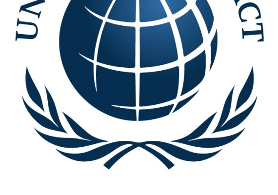 Art Marketing ratifica su compromiso con la Organización de las Naciones Unidas a través del Pacto Global 3.0