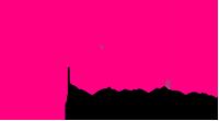 logo-AM-web