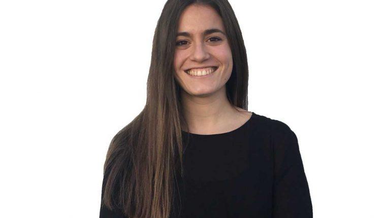 Art Marketing amplía su equipo con la incorporación de María Sáez
