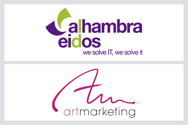 Trabajando juntos por la excelencia: 13 años con Alhambra – Eidos