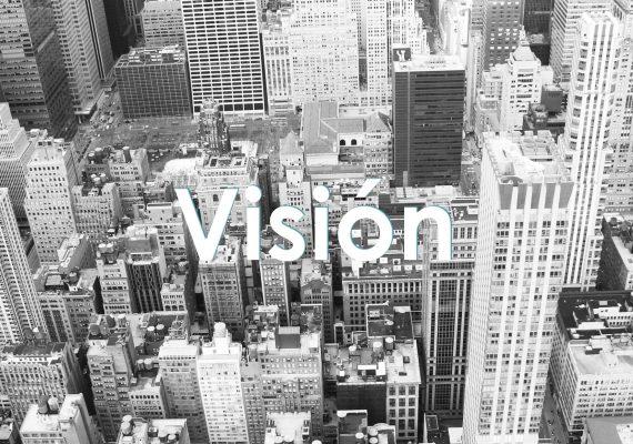 The Worldgate Group apuesta por una nueva visión para provocar transformación estratégica en las organizaciones