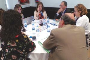 Art Marketing analiza sus compromisos  a largo plazo sobre desarrollo sostenible