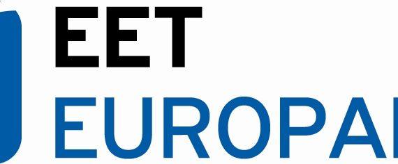 EET Europarts adquiere C2M/Intelware, uno de los principales distribuidores franceses de Pro-AV