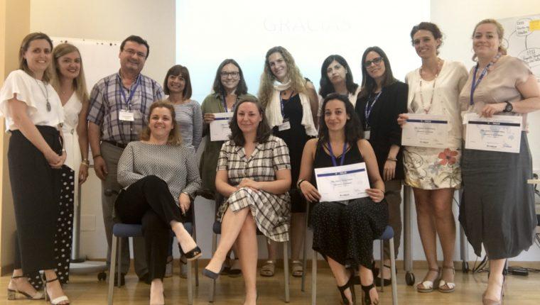 Art Marketing y la Universidad La Salle pioneros en la incorporación de estrategias de  Employer Branding