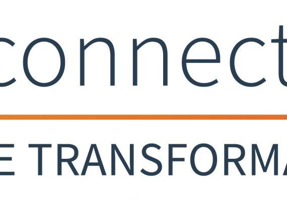 EasyVista anuncia el evento global EV Connect 2018 y eventos locales para ayudar a sus clientes en su proceso de transformación