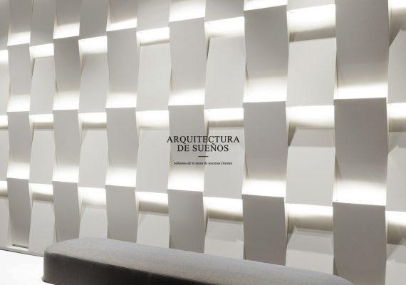 Estudio de Diseño y Arquitectura REQUENA Y PLAZA