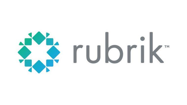 Rubrik lanza Radar, una aplicación inteligente para defenderse del Ransomware