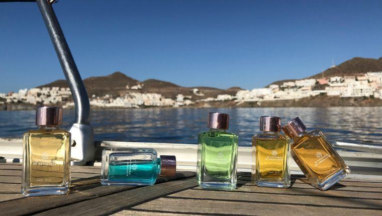 Cinco recomendaciones para perfumar la casa en verano